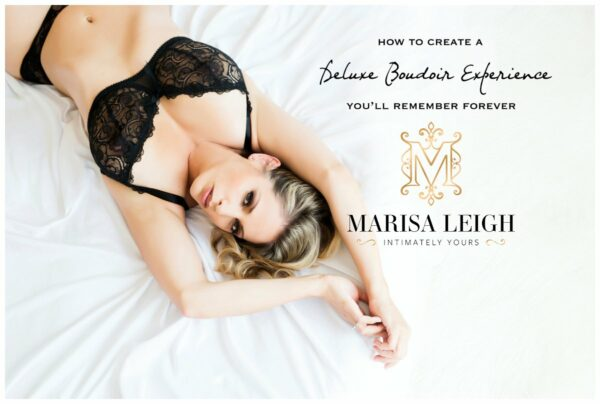 how to create a deluxe boudoir experience _0001